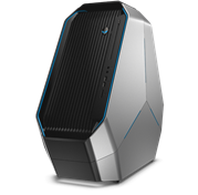 Ordinateur Alienware Area-51