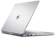 Ordinateur portable Inspiron 14