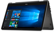 Ordinateur portable Inspiron 17 7000 2 en 1