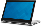 Inspiron 13 7348 Touch Notebook
