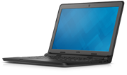 Chromebook 11 3120 Notebook