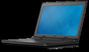 Dell v1