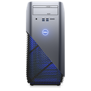 Inspiron Gaming-Desktop-PC