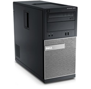 Computadora de escritorio OptiPlex 3010 MT