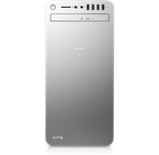 XPS 8920 Tower Special Edition