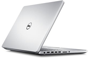 Inspiron 17-laptop