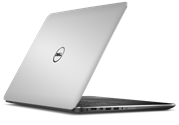 XPS 15 9530