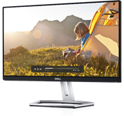 Dell S2218H Monitör