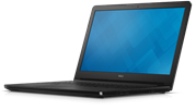 Inspiron 15 (5555) 5000 Series Non-Touch Notebook