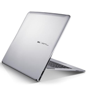 Adamo XPS Laptop