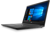 Ordinateur portable Inspiron 15 3000