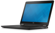 Latitude 12 E7250 Notebook