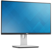 Монитор Dell UltraSharp 24 | U2414H