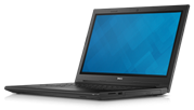 Inspiron 14 3443 Laptop