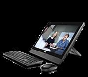 OptiPlex 3050 AIO