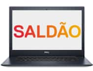 /pt-br/work/shop/notebooks-dell/sc/laptops