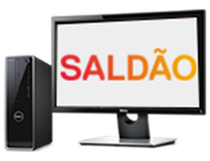 /pt-br/shop/desktops-da-dell/sc/desktops