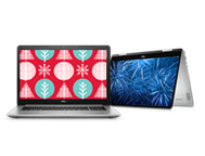 /en-nz/shop/laptops-ultrabooks-notebooks/sc/laptops