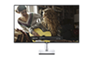 /en-us/shop/monitors-4k-8k-gaming-uhd-and-touch-monitors/ac/4009