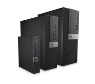 /en-ca/work/shop/dell-desktops-workstations/sc/desktops-n-workstations