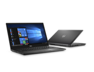 /es-es/work/shop/portátiles-dell/sc/laptops