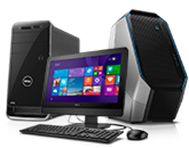 /fr-ca/shop/pc-de-bureau-dell/sc/desktops