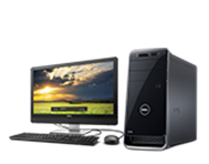 /en-uk/shop/desktops-and-all-in-ones/sc/desktops