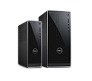 /de-ch/shop/dell-desktop-und-all-in-one-pcs/sc/desktops
