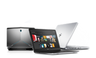 /en-ca/shop/dell-laptops-netbooks-and-tablets/sc/laptops
