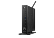Wyse 5070 Thin Client PC | Dell USA