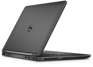Latitude 14 7000 Series Ultrabook™ (E7440)
