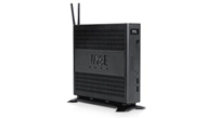 Wyse 7010 thin client