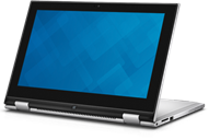 Inspiron 11 3000 Series 2-in-1 PC