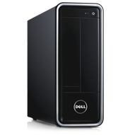 New Inspiron Small Desktop 3000 Series