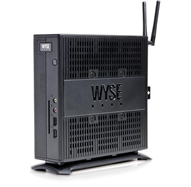 Dell Wyse 7010 Thin Client