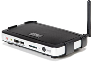 Wyse 3010 thin client