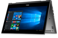 New Inspiron 13 5000 2-in-1