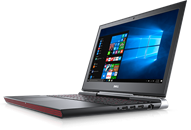 Inspiron 15 7000 Gaming Series