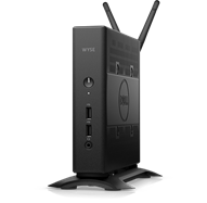 Dell Wyse 5020 Thin Client