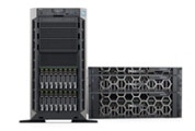 anz-powerdge-server-deals