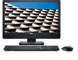 Wyse Thin Clients & Software