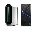 category-all-gaming-desktops-262x200-anz.png