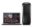 25271-gamers-desktop-alienware-r7-laptop-inspiron-15-7577-169x149