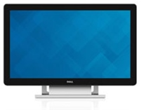 Monitor touchscreen Dell 27 | P2714T