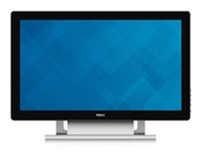 Monitor touchscreen Dell 23 | P2314T