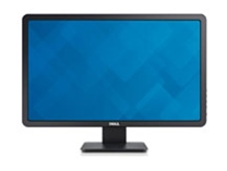 Monitor touchscreen Dell 20 | E2014T