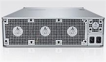 PowerEdge C5220 servers - Kosten verminderen