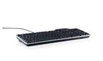 Dell Smartcard Keyboard – KB813