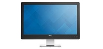 Dell UltraSharp 22 Multimedia Monitor – UZ2215H