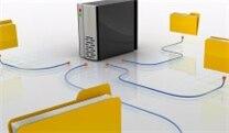 Dell Vostro 230 Mini Tower desktop